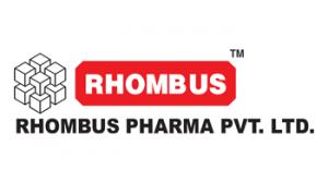 Rhombus Pharma