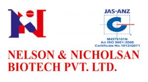 Nelson & Nicholsan Biotech