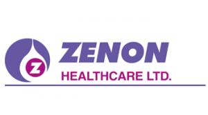 Zenon Healthcare