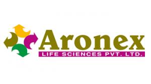Aronex Life Sciences