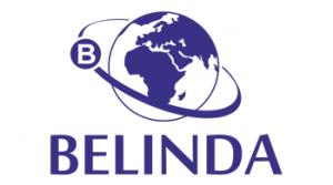 Belinda Laboratories