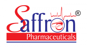 Saffron Pharmaceuticals