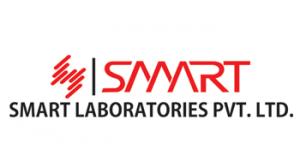 Smart Laboratories