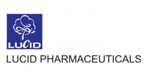 Lucid Pharmaceuticals