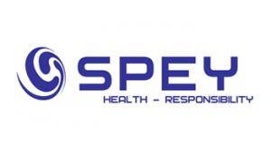 Spey Medicals