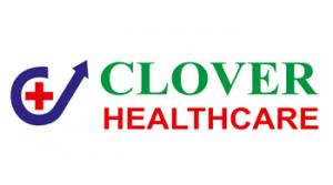 Clover Healthcare