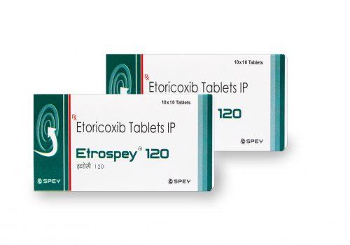 Etrospey