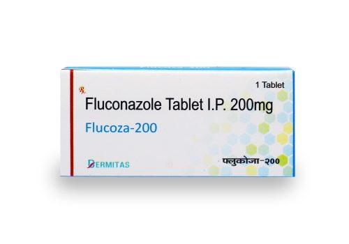 flucaza