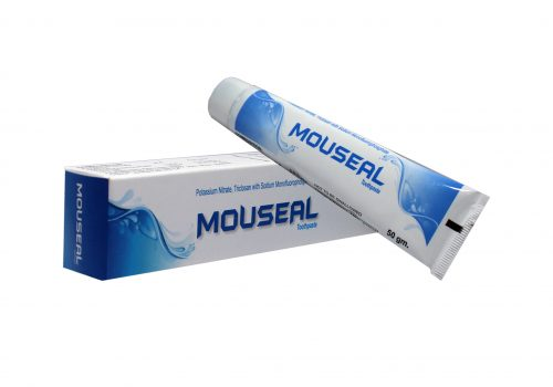 mouseal