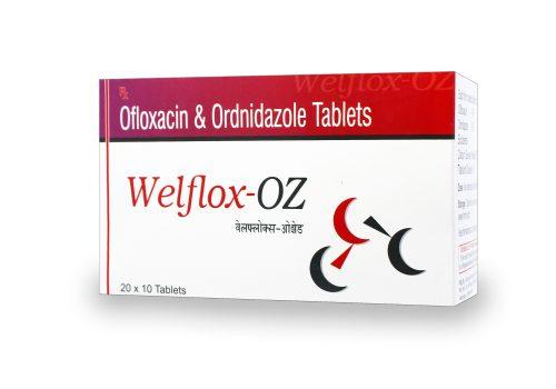 weflox